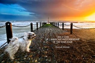 Brighton Life (personalproject)