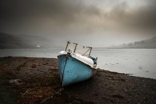 Isle of SkyeMoods