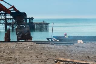 Brighton i360 (WestPier)